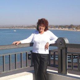 Olga, 65 лет, Гай