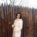 Фото Алина, Херсон, 47 лет - добавлено 6 декабря 2016
