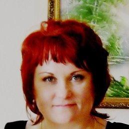 Ирина, 41 год, Чистополь