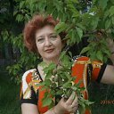Фото Элла, Луганск, 53 года - добавлено 29 сентября 2016