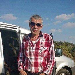 Владимир, 62 года, Знаменка