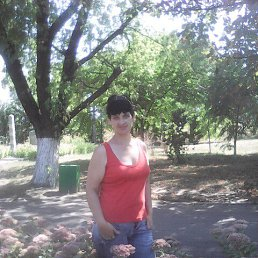 Елена, 39 лет, Орехов