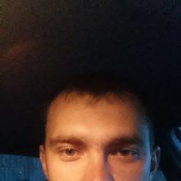 Руслан, 30 лет, Ялуторовск