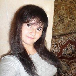 Ирина, 29 лет, Старобельск
