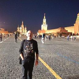 Александр, 57 лет, Камчатка