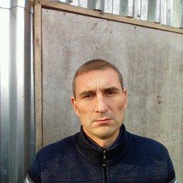 Алексей, 45 лет, Шумерля