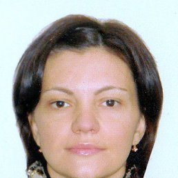 татьяна, 44 года, Ахтырка