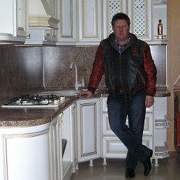 Евгений, , Новороссийск