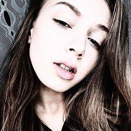 Анастасия, 21 год, Иваново