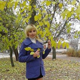 Марина, 34 года, Берислав