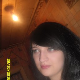 Яна, 28 лет, Моршанск
