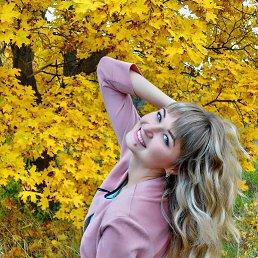 Lana, 24 года, Воронеж