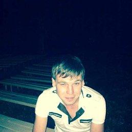 Александр, 30 лет, Вурнары