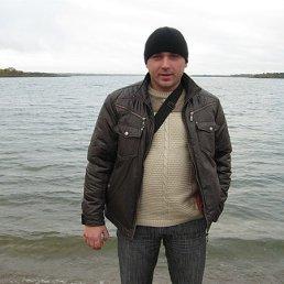 Алексей, 40 лет, Духовщина