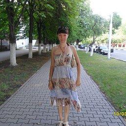 Кристина, 30 лет, Губкин