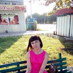 Лиза, 27 лет, Луганск