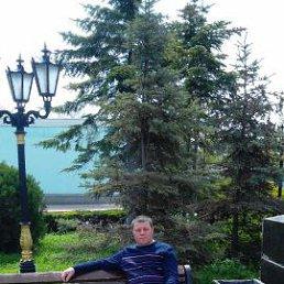 Сергей, 54 года, Володарск