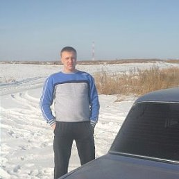 сергей, 30 лет, Усть-Катав