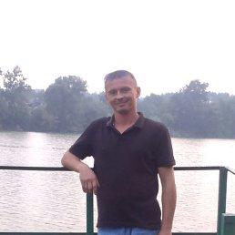 Виталий, 36 лет, Немиров