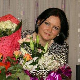 Т., 54 года, Красноармейск