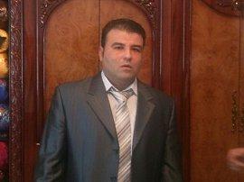Z S)))))..., , Душанбе