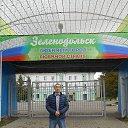 Фото Иль, Зеленодольск, 29 лет - добавлено 6 ноября 2016