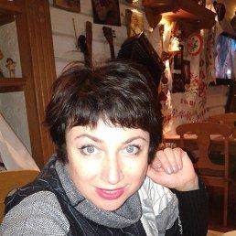 ОКСАНА, 57 лет, Красноармейск