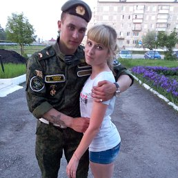 анастасия лис, 19 лет, Катав-Ивановск