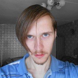 Майкл, 25 лет, Воткинск