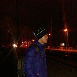 Фото Samandar, Кемерово, 21 год - добавлено 23 октября 2016