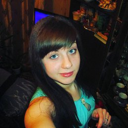 Анастасия, 24 года, Рославль