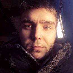 Никита, 26 лет, Вольногорск