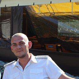 Дима, 30 лет, Пологи