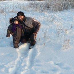 Олег, 38 лет, Перевальск