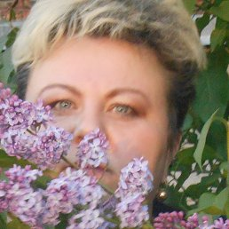 Елена, 47 лет, Тюмень