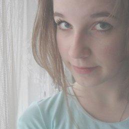 Мария, 24 года, Нурлат
