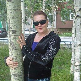 Татьяна, 43 года, Сургут