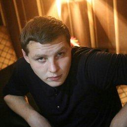 Андрей, 26 лет, Чита