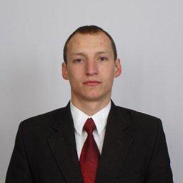 Taras, 35 лет, Квасилов