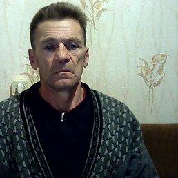 ИВАН, 63 года, Котово