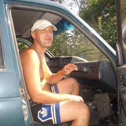 Иван, 51 год, Сланцы