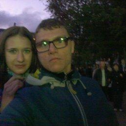 Анатолий, 21 год, Приморск