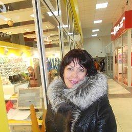 Ольга, 54 года, Сургут