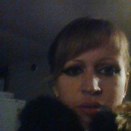 Оленька, 32 года, Симферополь - фото 4