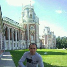 Эльдар, 35 лет, Новосибирск