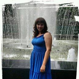 Татьяна, 27 лет, Люботин