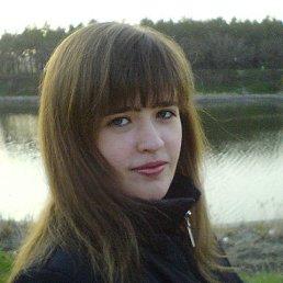 Елена, 38 лет, Харьков