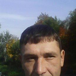 SULABOGA, 39 лет, Городня