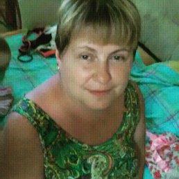 Лариса, 52 года, Старая Купавна