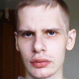 алексей, 29 лет, Сарапул